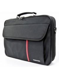 Чанти за лаптоп (6)