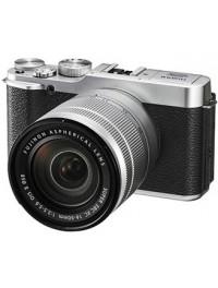 Фотоапарати  (18)