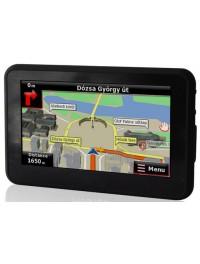 GPS навигация (4)