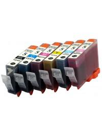 Консумативи за печатащи устройства (418)