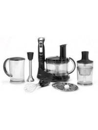 Кухненски уреди (3)