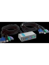 KVM продукти (117)