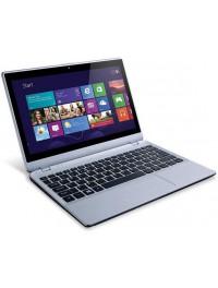 Лаптопи (570)