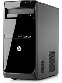 Маркови компютри (267)