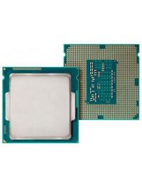Процесори (104)