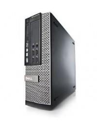 SH Компютри (233)