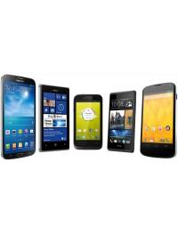 Smartphone (143)