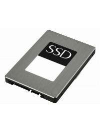 SSD (202)