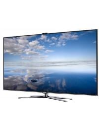 Телевизори (124)
