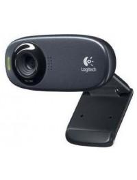 Уеб камерки  (8)