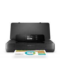 Мастилоструйни принтери (3)