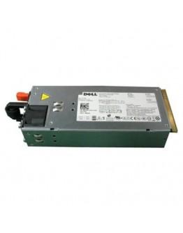 Dell - Power supply - hot-plug /