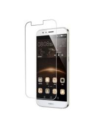 Протектори за мобилни устройства (10)