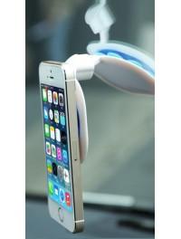 Други Аксесоари за мобилни устройства (114)