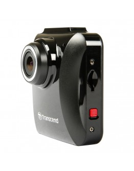 Transcend Car Camera Recorder 16GB