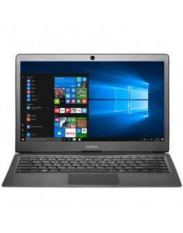 Лаптоп Prestigio SmartBook 133S, 13.3