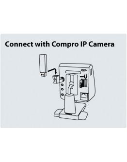 Compro VideoMate WL-155