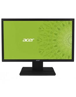 Монитор Acer V206WQLbmd, 19.5