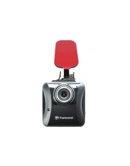 Transcend 16G DrivePro, 2.4