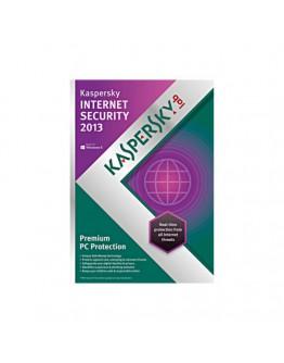 KASPERSKI KIS ELECTOTR 2014/15