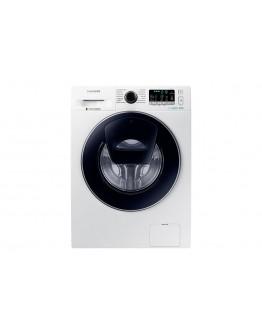 Samsung WW80K5410UW/LE,1400 RPM, 8 kg,