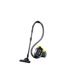 Samsung VC15F50VN3Y/GE, Vacuum Cleaner,