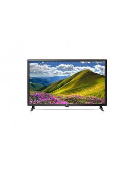 Телевизор Монитор 32 TV LG 32LJ610V