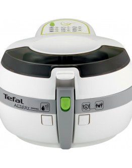 Tefal FZ701015, Actifry 1kg without