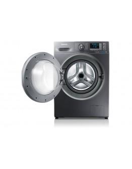 Samsung WF60F4E5W2X Washing Machine,