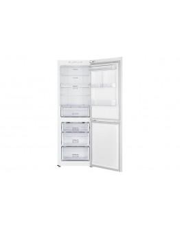 Samsung RB29HSR2DWW/EF, Refrigerator,