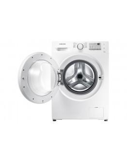 Samsung WW70J3283KW1EC, Washing