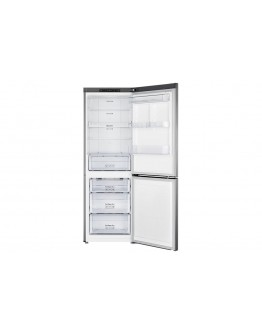 Samsung RB29HSR2DSA/EF, Refrigerator,