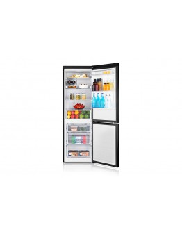 Samsung RB31FERNDBC Fridge Freezer,
