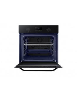 Samsung NV70K1340BB, Oven, Capacity