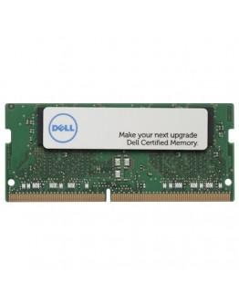 Dell 16 GB Certified Memory Module - 2Rx8 SODIMM 2