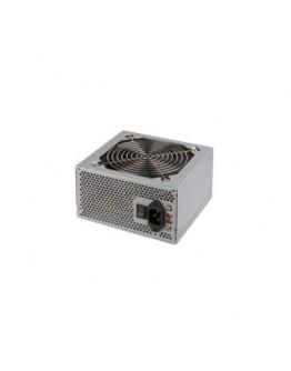 TS Eco Power Supply TrendSonic AC 115/230V,