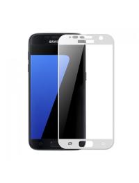 2-Аксесоари за Мобилни Устройства (0)