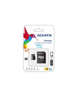 32G SDMI+ADAP UHS-I CL10 ADATA
