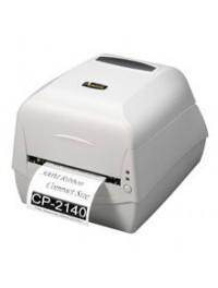 Термотрансферни принтери (2)