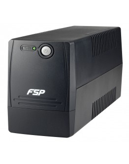 FORTRON FP800 /800VA