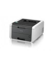 Цветни лазерни принтери (9)