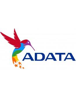 4GB DDR4 2466 ADATA SODIMM
