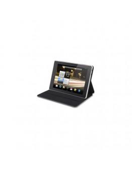 Лаптоп ACER PORTFOLIO CASE W3-810 GRY