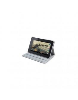 Лаптоп ACER PORTFOLIO CASE B1-710 WHI