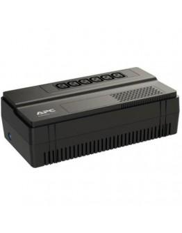 APC Easy-UPS BV 800VA, AVR, IEC Outlet, 230V