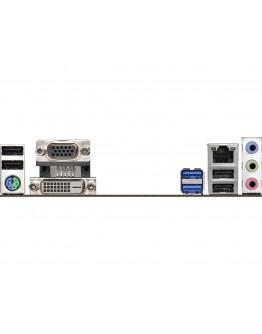 ASROCK H310CM-DVS
