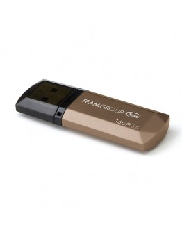 16G USB3 C155 GOLD TEAM