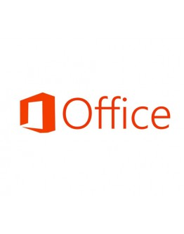 Microsoft Off 365 Personal English EuroZone Subscr