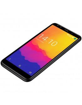 Смартфон Prestigio,MUZE F5 LTE,PSP5553DUO,Dual SIM,5.5