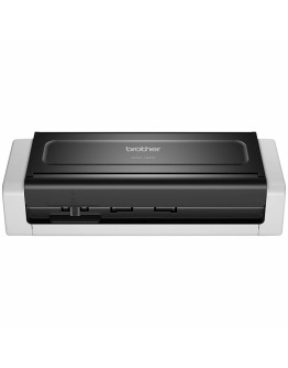 Brother ADS-1200 Document Scanner